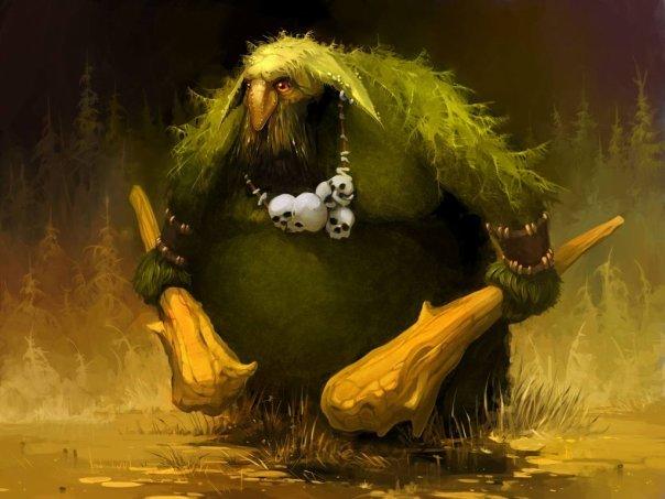 troll-voin