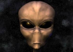 alien_feyce