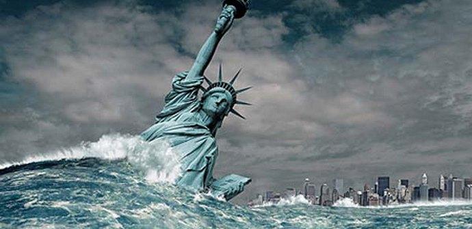 анус Леночка конец америке в 2016 пытки Озабоченная