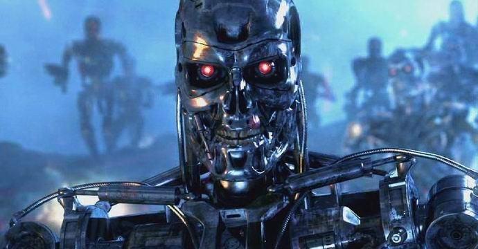 Роботы-поезда скачать торрент с КиноТора