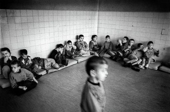 Детская поликлиника ленинский район севастополь