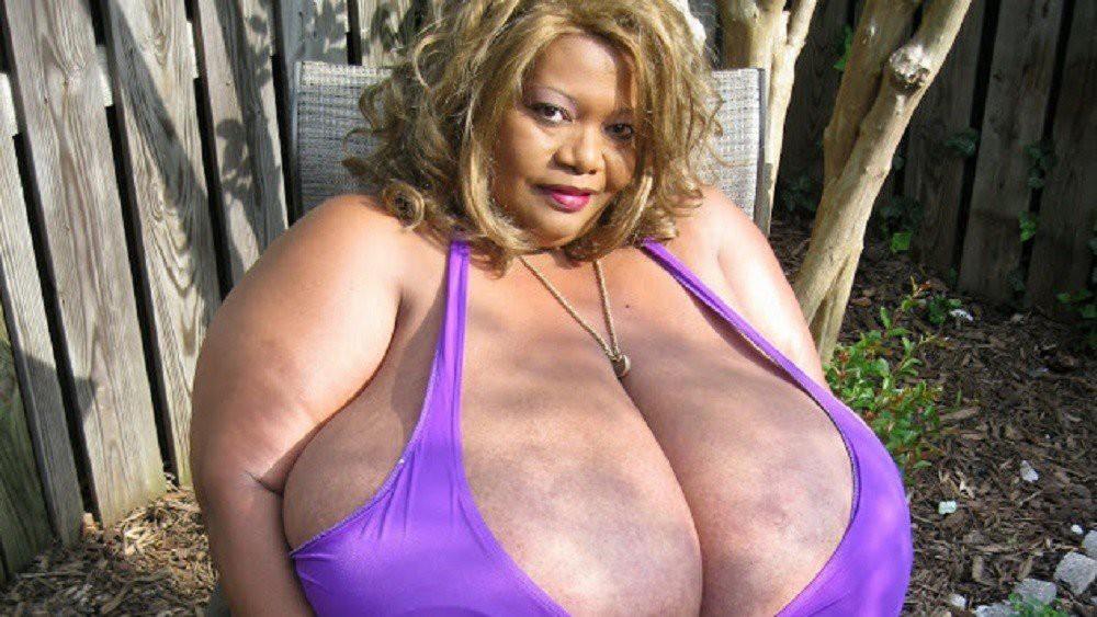 Методика увеличение груди без операции