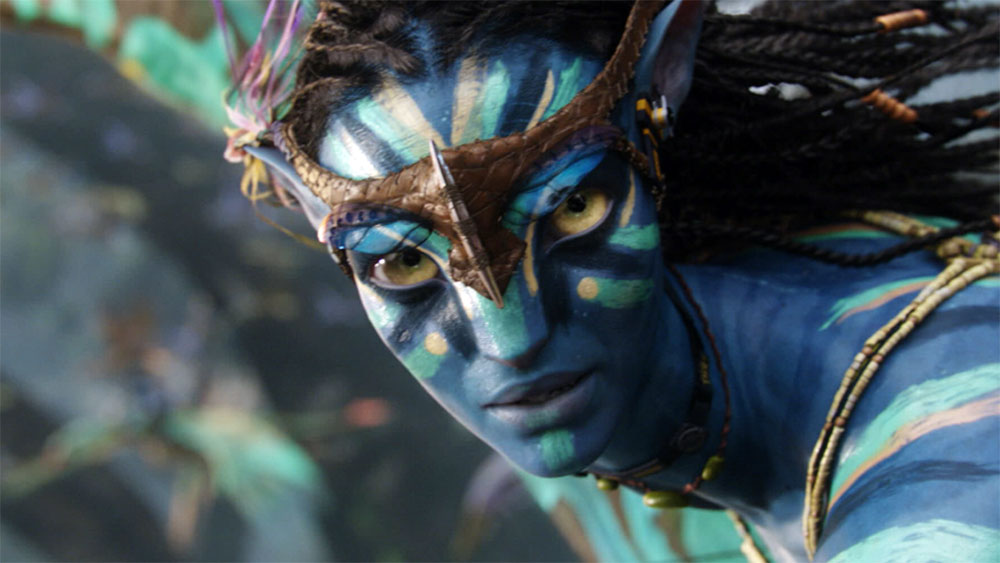 аватар фото кадры из фильма