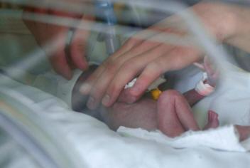 Фото беременной в морге 26