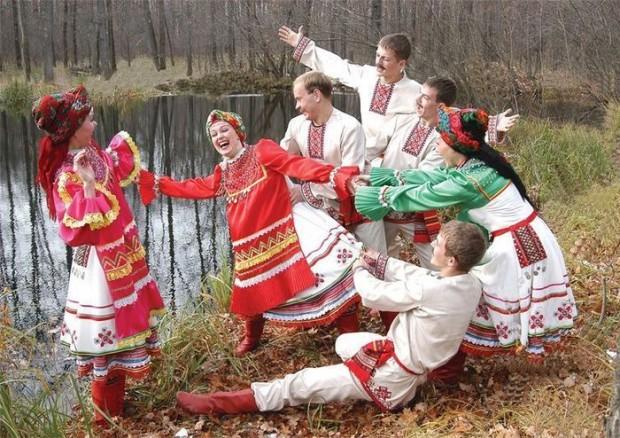 Ученый: историю эстонцы ифинны учили по-разному